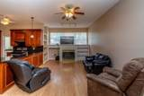 6863 Remington Road - Photo 13