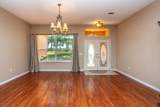 6863 Remington Road - Photo 16