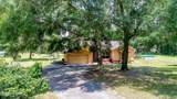6863 Remington Road - Photo 18