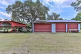 6863 Remington Road - Photo 27