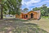 6863 Remington Road - Photo 32