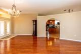 6863 Remington Road - Photo 33