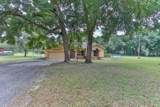 6863 Remington Road - Photo 37