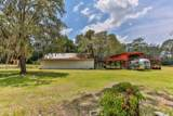 6863 Remington Road - Photo 44