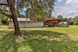 6863 Remington Road - Photo 45
