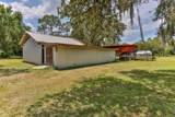 6863 Remington Road - Photo 46