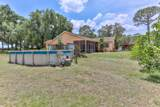 6863 Remington Road - Photo 47
