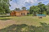 6863 Remington Road - Photo 48