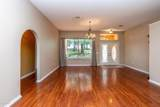 6863 Remington Road - Photo 50
