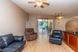 6863 Remington Road - Photo 74