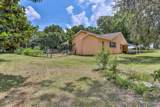 6863 Remington Road - Photo 93