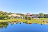 7305 Royal Oak Drive - Photo 2