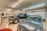 7305 Royal Oak Drive - Photo 32