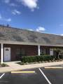 4052 Commercial Way - Photo 1