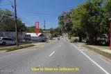 315 W Jefferson Street - Photo 12