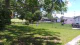 12083 Eldorado Avenue - Photo 4