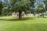 1630 Virginia Lee Circle - Photo 53