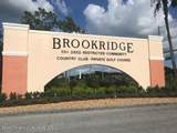 33 Brookridge Boulevard - Photo 4
