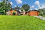 11404 Riddle Drive - Photo 1