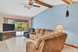 11404 Riddle Drive - Photo 10