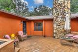 11404 Riddle Drive - Photo 4