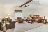11404 Riddle Drive - Photo 8