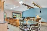 11404 Riddle Drive - Photo 9