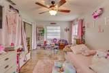 8388 Annapolis Road - Photo 21