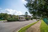 8164 Southern Pines Drive - Photo 23