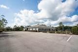 8164 Southern Pines Drive - Photo 24