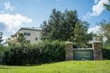 8164 Southern Pines Drive - Photo 26