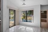 4415 Las Palmas Avenue - Photo 11