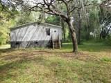16360 Seminole Boulevard - Photo 2