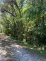 18035 Lake Lindsey Road - Photo 11