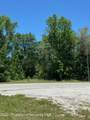 18035 Lake Lindsey Road - Photo 3