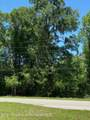 18035 Lake Lindsey Road - Photo 4