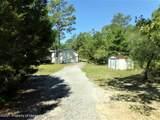 12183 Peaceful Avenue - Photo 22