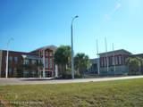 12183 Peaceful Avenue - Photo 36