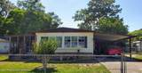 3349 Harden Street - Photo 1