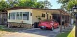 3349 Harden Street - Photo 6