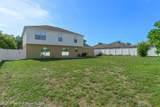 3255 Grayton Drive - Photo 40