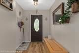 10420 Mahoning Avenue - Photo 10