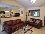 2066 Gold Road - Photo 10
