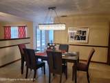 2066 Gold Road - Photo 11