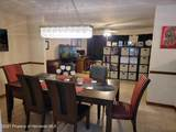 2066 Gold Road - Photo 12