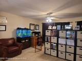 2066 Gold Road - Photo 13