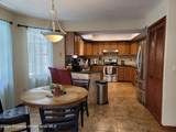 2066 Gold Road - Photo 15