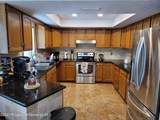 2066 Gold Road - Photo 17