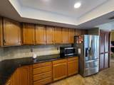 2066 Gold Road - Photo 18