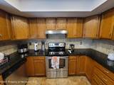 2066 Gold Road - Photo 19
